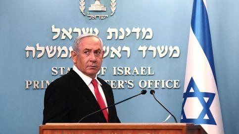 Israel aprueba rastrea contagiados con tecnología de las agencias de espionaje