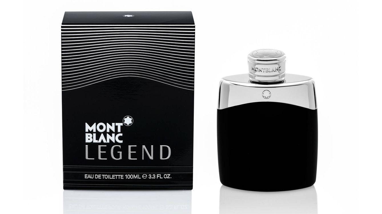 Foto: Legend es el resultado de la apuesta por la excelencia que caracteriza a una marca mundialmente reconocida.