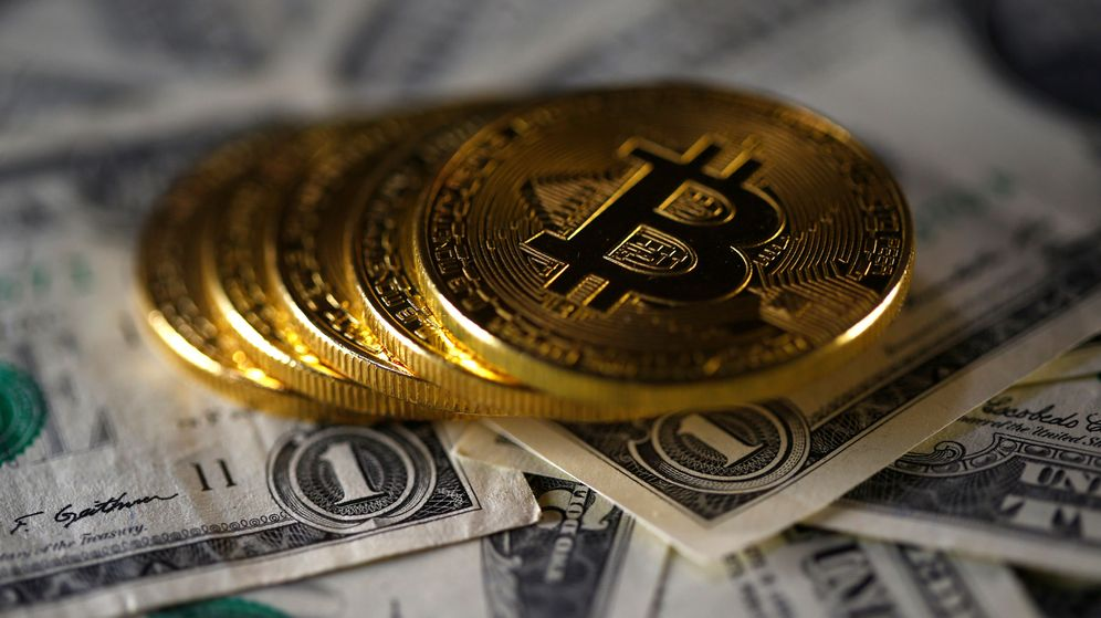 Foto: Bitcoin.