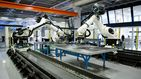 Llega la Industria 4.0: ¿qué hacer para seguir siendo una empresa competitiva?