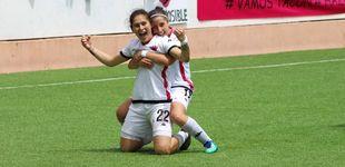 Post de Las claves (y el presupuesto) del nuevo Real Madrid de fútbol femenino