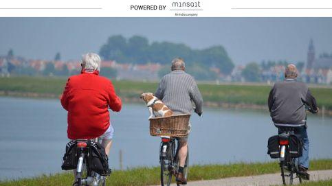 Emigración, vivienda y envejecimiento activo: el futuro de 82 ciudades españolas