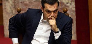 Post de La coalición de Gobierno griega se rompe a causa del acuerdo con Macedonia