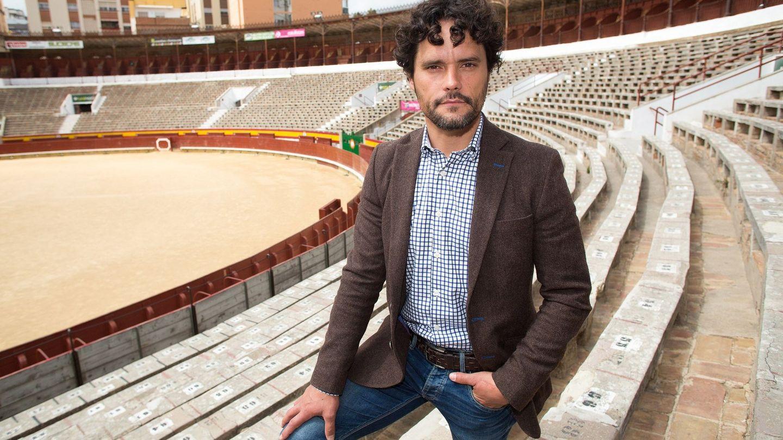 Miguel Abellán. (EFE)