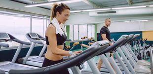 Post de La frecuencia con la que debes hacer ejercicio a la semana para adelgazar