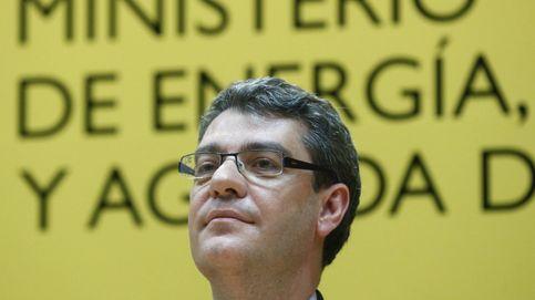 Pulso político por el autoconsumo: ¿qué pasará ahora con el 'impuesto al sol'?