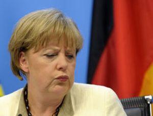 """La caída de la confianza empresarial germana en agosto constata que Alemania """"no es inmune"""" a la crisis"""