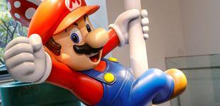 Post de Axel Springer España cierra la revista 'Nintendo' tras 26 años en los quioscos