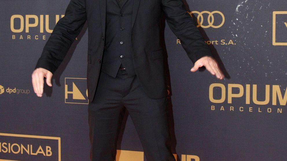 Los premios Ondas congregan a lo mejor de la televisión, la radio y el cine