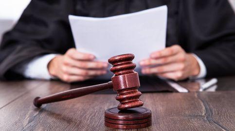 El curioso caso del abogado que se rio de la Justicia