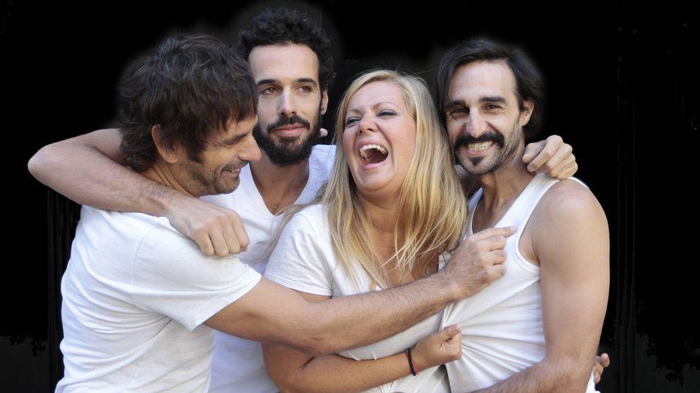 Planes divertidos en Madrid para sentirse 'escritor' por un día