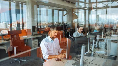 Santalucía cerrará más del 90% de sus 'call centers', afectando a 900 empleados