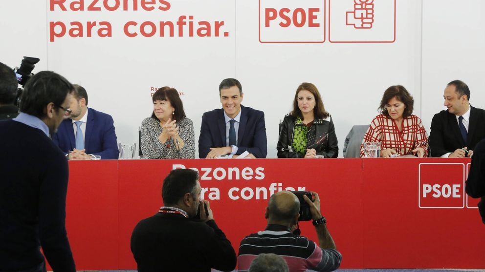 El Gobierno cerrará espacios como la Almudena donde se exalte a Franco