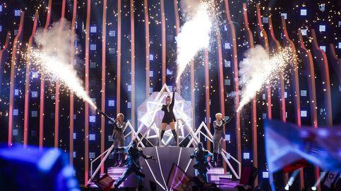 Eurovisión 2018 | Semifinal 1: Israel, Chipre... Países y canciones que han pasado a la final