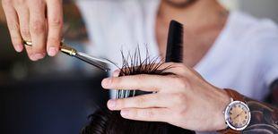 Post de ¿Cuándo debes cortarte el pelo? Guía definitiva para saber que te toca