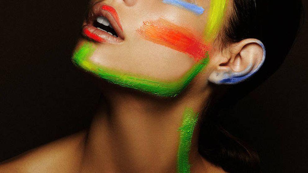 ¿Cómo taparte las ojeras? ¿Maquillar una piel madura? Trucos online de los maquilladores de las famosas