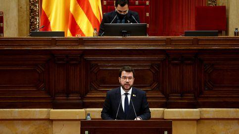 El empresario que 'perdonó' 80.000 euros a la Generalitat se lleva 2,3 M en contratos públicos