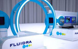 Fluidra volverá a repartir dividendo en 2015 con un 'pay out' del 50%