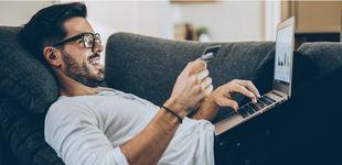 Post de El nuevo consumidor poscovid: así están cambiando los hábitos