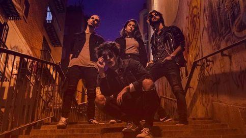 El crowfunding llega a la música: el grupo Magara levanta 4.000€ y lanza disco