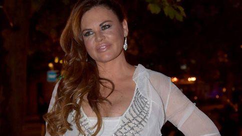 """Teresa Bueyes confirma que Alba no le ha pagado: """"Es problemática"""""""