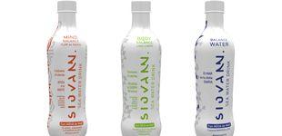 Post de SIOVANN, bebidas saludables con agua de mar pura