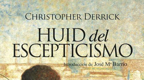 Huid del escepticismo