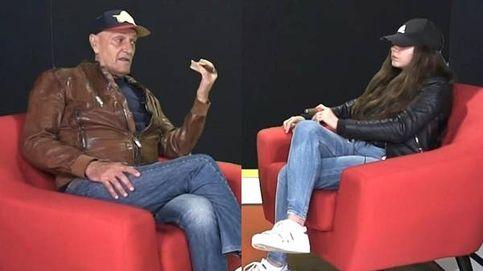 Carlota Prado desvela a Coto 3 detalles ocultos del presunto abuso sexual en 'GH'