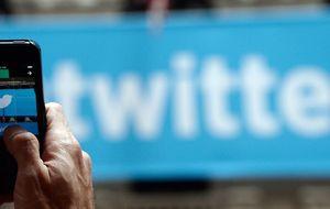 Las tres cifras que comprometen el futuro de Twitter