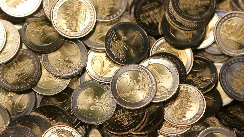 Foto: ¿Pero todavía sigue quedando algún banco que ofrezca rentabilidad por sus ahorros?