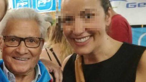 Dimite un concejal del PP de 'Sanse' tras ser denunciado por abusos por su sobrina