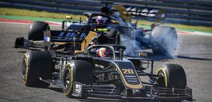 Post de El pato cojo de la Fórmula 1 tras firmar el mayor fracaso de la temporada