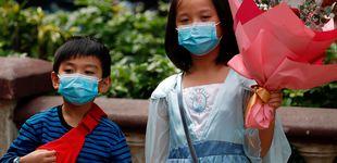 Post de Última hora del coronavirus: más de 1.380 muertes y 63.851 contagiados por Covid-19