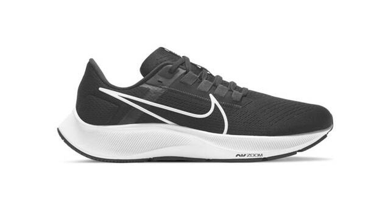 Nike Pegasus 38 M