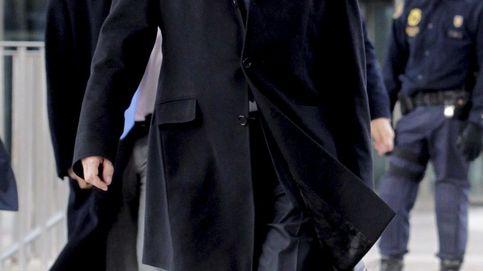 El caso del amaño del Levante Zaragoza se enquista tras 6 meses sin diligencias