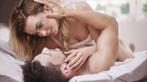 Diez señales para descubrir si ella piensa que eres bueno en la cama