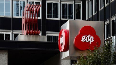EDPR vende a Greencoat Capital el 55% de una cartera eólica en EEUU de 605 M