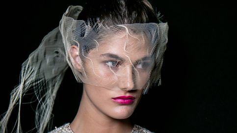 Por qué un buen contorno de ojos puede ser una excelente prebase de maquillaje