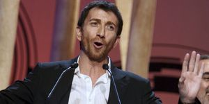Foto: Antena 3 desacredita 'Sálvame' ante los anunciantes para 'quitar' publicidad a Telecinco