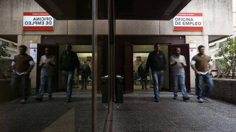 La tasa de paro en España ha subido casi el triple que en Europa por la pandemia