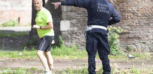 Post de El alcalde italiano que regaña a quienes están en la calle: