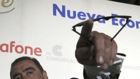 RTVE se rinde a Herrera y le pone alfombra roja a su programa de COPE