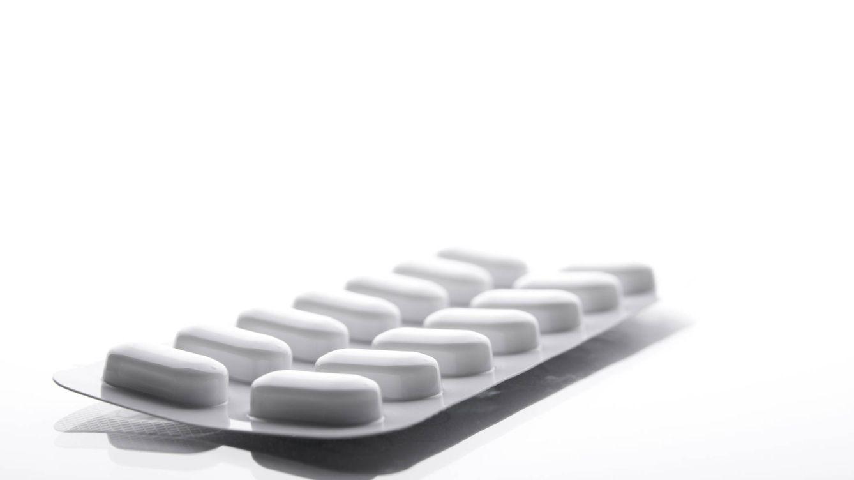 Cuidado con el paracetamol: por qué las intoxicaciones por sobredosis aumentan