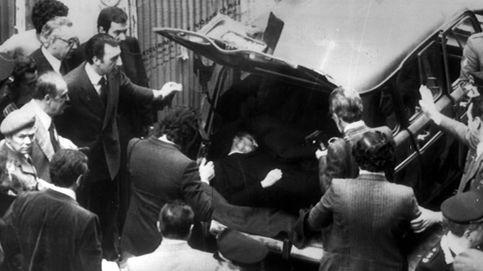 Aldo Moro, caso abierto: el político al que todos querían muerto