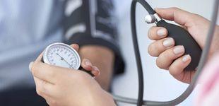 Post de Cómo reducir tu presión arterial sin recurrir a la medicación