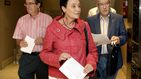 Jone Goirizelaia, histórica abogada de ETA, será observadora en el juicio del 'procés'