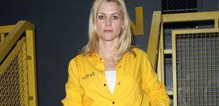 Post de 'Vis a vis' temporada 4: así será la limitada participación de Maggie Civantos (Maca)