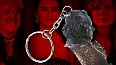 Directo de los Premios Goya: siga con nosotros la alfombra roja y la gala