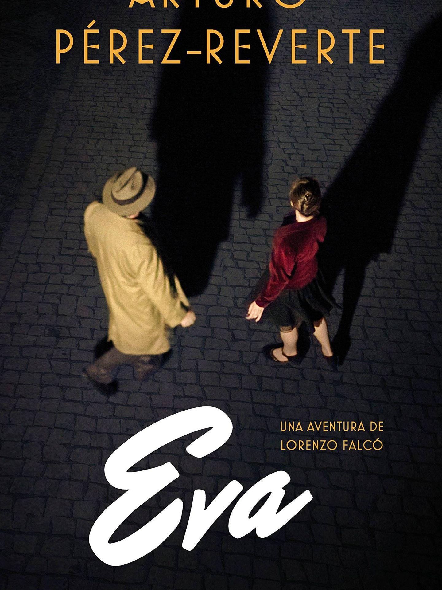'Eva'.