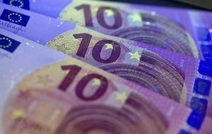 Coinc se contagia de la rebaja de los tipos y recorta el interés al 1,40%